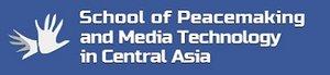SPT-logo1.jpg
