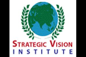 SVI_logo.png