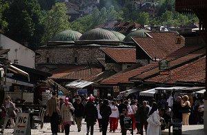 Sarajevo-FI1.jpg