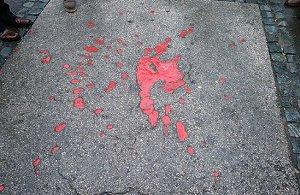 Sarajevo-rose-FI1.jpg