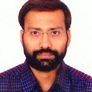 Shubhranshu_Choudhary_India.jpeg