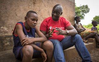Sierra_Leone_mental-health