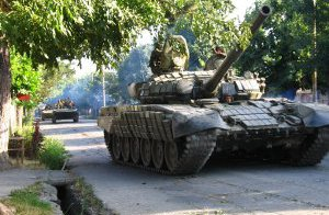 South_Ossetia_war_russian_tank-p.jpg