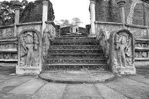 Sri-Lanka-303094922.jpg