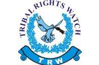 TRW-p.jpg