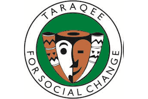 Taraqee_for_Social_Change_logo.png