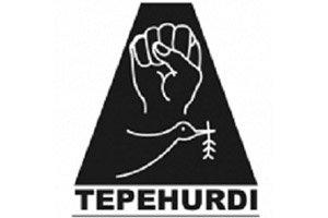 Tepehurdi-p.jpg
