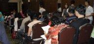 Thailand-Academic-Discussion-p.jpg
