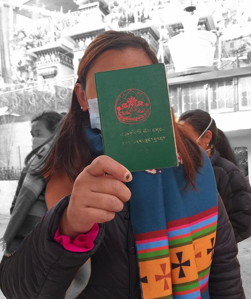 Tibet Election 3.jpg
