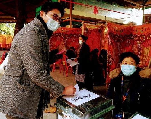Tibet Election 4.jpg