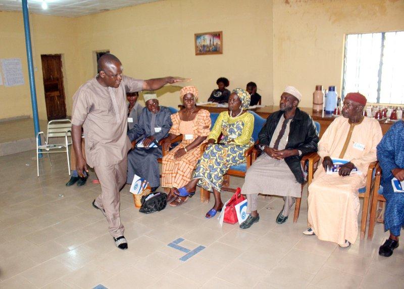 UCPT - Nigeria - image 2