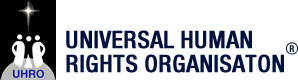 UHRO-logo.png