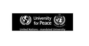 UPeace-logo-2.jpg