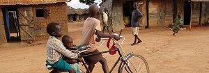 Uganda-FI1.jpg