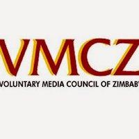 VMCZ.jpg