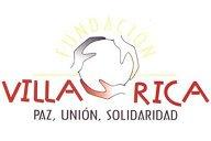 VillaRica-p.jpg