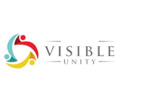 Visible-Unity-logo.png