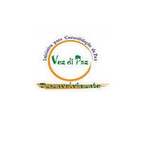 Voz-di-paz-FI1.png