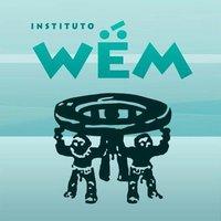WEM-logo1.jpg