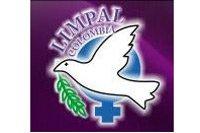 WILPF-Logo1.jpg