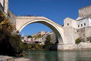 Western-Balkans-4060787820.jpg