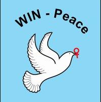 Win_peace.jpg