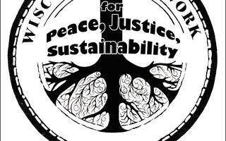 Wisconsin_Network_for_Peace_Justice__Sustainability.jpg