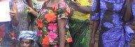 Women-in-Baraza-of-Swima-p.jpg