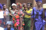 Women-in-Baraza-of-Swima-p.jpg