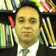 ZafarIqbal-p.jpg