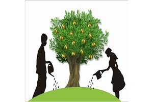 Zaituna-logo.jpg