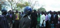 Zimbabwe-Police-200x1331.jpg