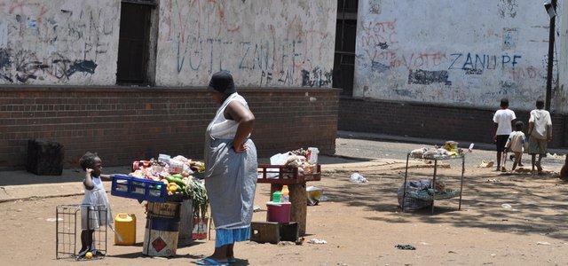 ZimbabweSM