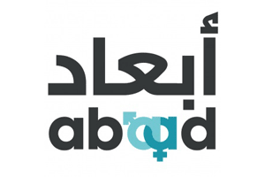 abaad-logo.png