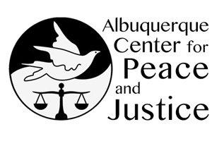 abqpeace-logo.jpg