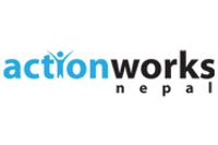 actionworks-nepal.png