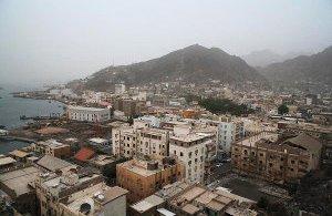 aden-yemen-9964849246-p.jpg
