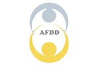 afdd-p.png