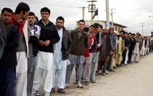 afghan-election-13763250213-p.jpg