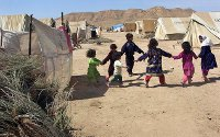 afghan-idp-children-4176333167-p.jpg