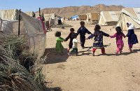 afghan-idp-children-4176333167-p.jpg