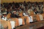 afghan-peace-jirga-p.jpg