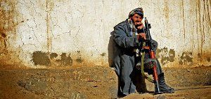 afghan-police-officer-7452141776-p.jpg
