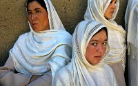 afghan-women-students-4879532742-p.jpg