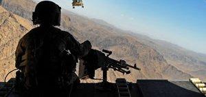 afghanistan-helicopter-gunner-8771266032-p1.jpg