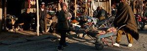 afghanistan-market-4196478131-p.jpg