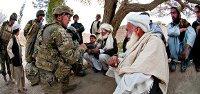 afghanistan-military-elders-meet-7196877372-p.jpg