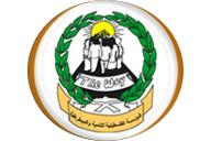 al-tariq-p.png