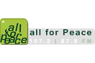 allforpeace-p.png