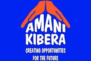 amani-kibera-logo.jpg